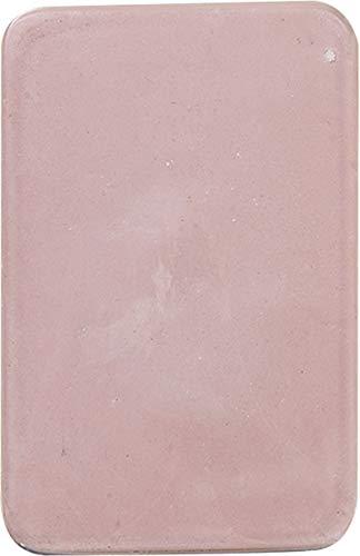 Oyster Shell Calcium (Flamingo Kalkstein Gross, 3er Pack (3 x 120 g))