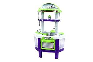 Polesie 44938 - Bolsa de Cocina para GLO de bebé