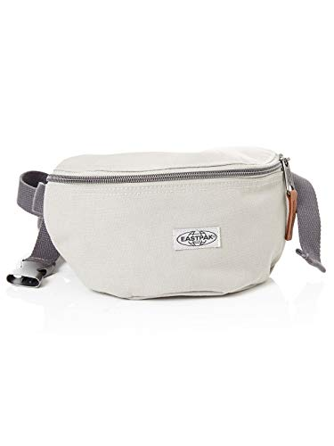Eastpak EK07494T Streetwear Zaino