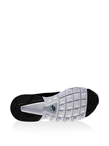 Nike 845012-200, Chaussures de Sport Femme Vert