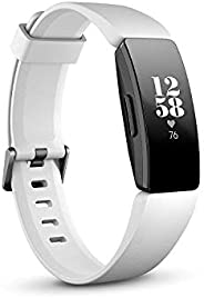 Fitbit Inspire & Inspire HR, Activity Tracker Unisex Ad