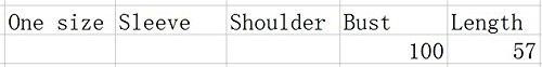 JOTHIN 2017 Donna Inverno Corea larghi Ispessimento Caloroso Slim Fit Maglieria Girocollo Manica lunga Elasticizzati Maglioni Tinta Unita Eleganti strette fasciante Maglia Jumpsuit Rosa