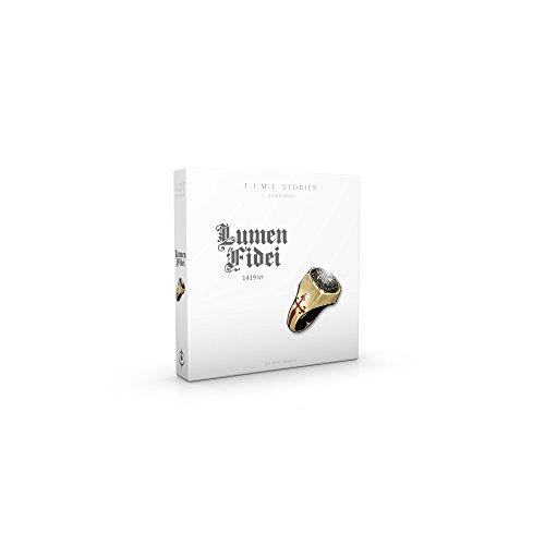 Lumen the best Amazon price in SaveMoney.es