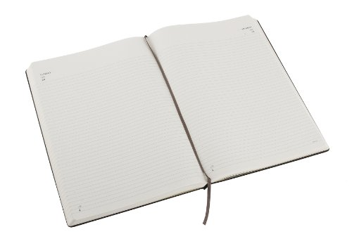 Cheapest Price for 2013 Moleskine A4 Daily Diary 12 Months Hard Online