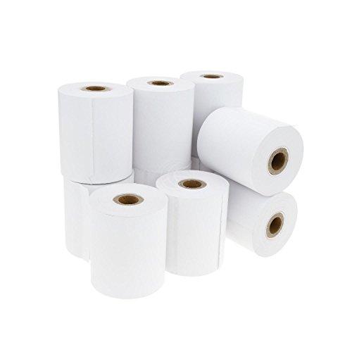 cablematic-rollo-de-papel-termico-para-impresora-tpv-y-caja-registradora-57x48mm-10-unidades