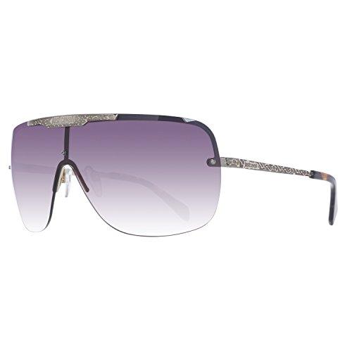 Just Cavalli Sonnenbrille JC518S 28F 00