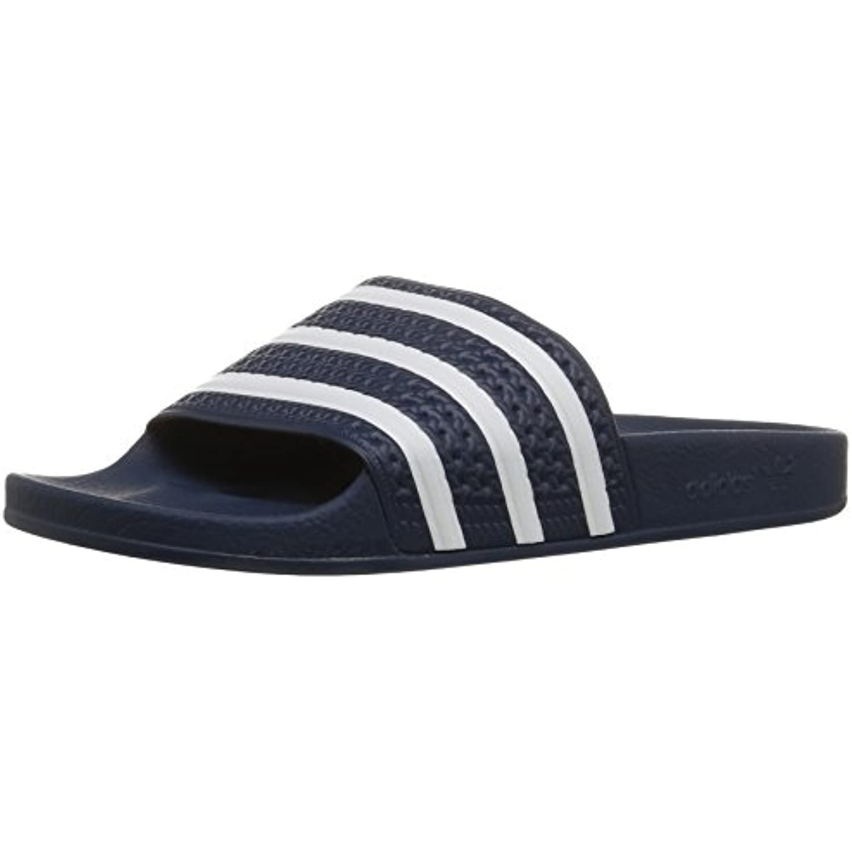 Adidas Adilette, Baskets Basses Homme - B001OQBXZ0 B001OQBXZ0 B001OQBXZ0 - bc4bb4