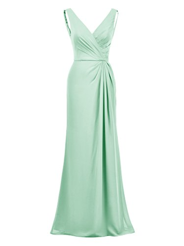 alicepub-a-line-bridesmaid-dress-long-evening-dresses-chiffon-formal-prom-gownmint-greenuk8