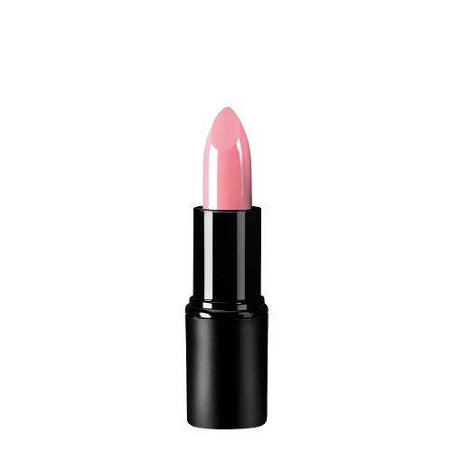 Sleek MakeUP True Colour Lippenstift Baby Doll 3.5g