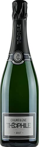 Theophile Champagne Brut