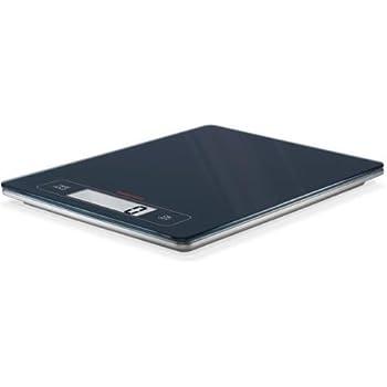 bilancia elettronica digitale professionale max 40 kg con display ... - Bilancia Da Cucina Professionale