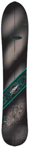 Nitro Snowboards Herren Snowboard Slash 14
