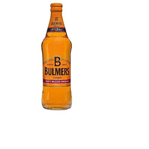 bulmers-zesty-blood-orange-cider-12-x-500-ml-pack