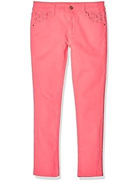 Billieblush Mädchen Hose Pantalon