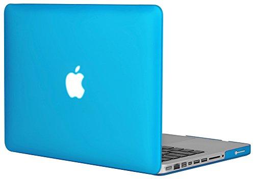 topideal-custodia-rigida-morbida-per-macbook-pro-133-non-retina-modello-a1278-aqua-blue