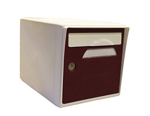 cboutic-boite-aux-lettres-resine-1-porte-blanche-porte-bordeaux-19-000-sf