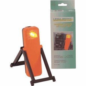 Preisvergleich Produktbild Leina Werke REF 42004 LED Warnblinkleuchte