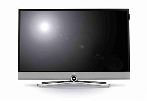Loewe Connect 32 81 cm ( (32 Zoll Display),LCD-Fernseher,50 Hz )