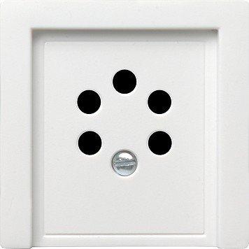 gira-028003-plaque-pour-prise-belgacom-system-55-blanc