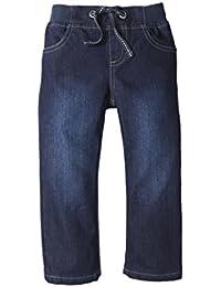 lupilu Pantalón - para niño