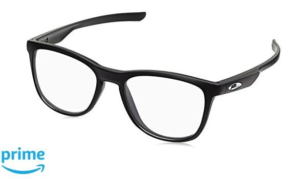 d4913bb853 Ray-Ban Unisex Adults  Trillbe X Optical Frames