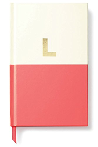 kate-spade-new-york-dipped-initial-notebook-l