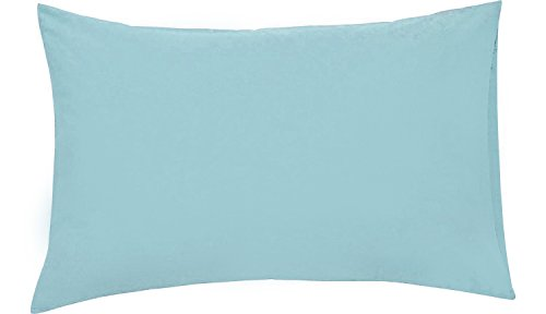 Extra Deep Fitted Sheets 16