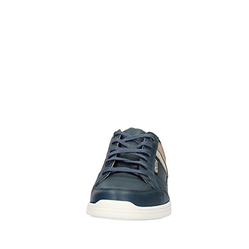 MEPHISTO P5121803 Sneakers Homme Jeans