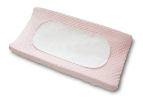 boppy-changing-pad-cover-with-waterproof-liner-pink-by-the-boppy-company-english-manual