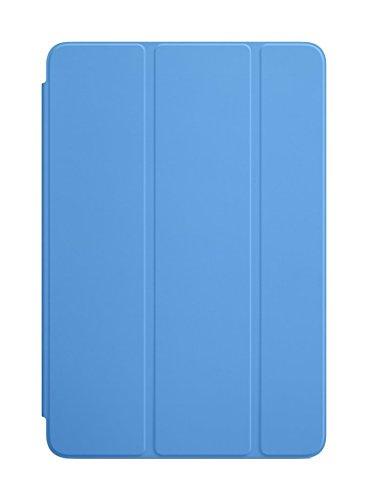 Apple Smart Cover for iPad Mini (Blue)
