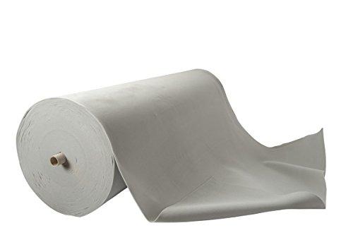 Meterware Schaumstoff/Rollenware 140cm breit 3 mm dick ab 1 lfm