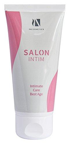 SALON INTIM Intimate Care Best Age