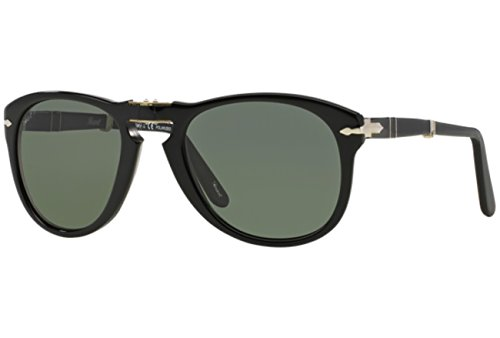 persol-po0714-sunglasses-95-58-black-crystal-green-polarized-lens-54mm-mm