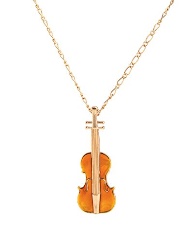very-special-violin-pendant-on-a-gold-chain-long-necklace-in-gift-pouch-cute-quirky-kitsch-unique-fa