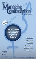 managing-contraception-2010-2012-10th-tenth-edition-by-zieman-mimi-published-by-ardent-media-2010-paperback