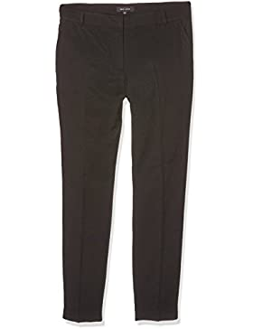 New Look Damen Hose Bi Stretch Slim