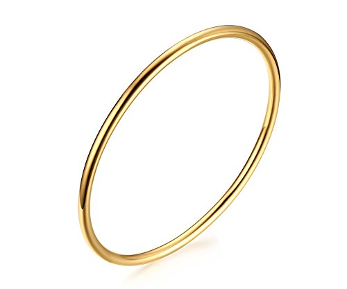 vnox-3mm-en-acier-inoxydable-plaqu-or-rose-18k-thin-bangle-simple-forme-haute-poli-dme-en-or-rose