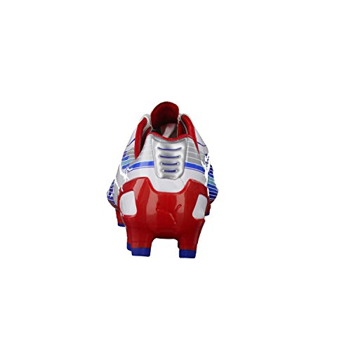 Puma evoSPEED 1 FG 102527 Herren Fußballschuhe Weiß