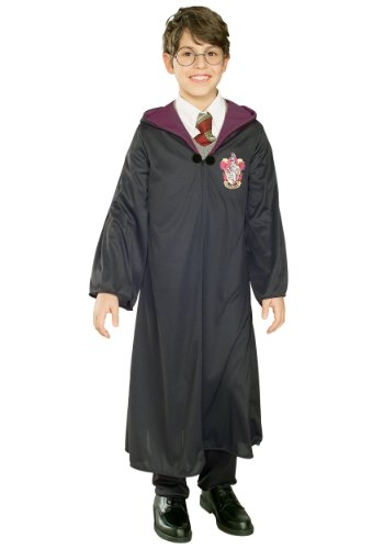 asley Fancy dress costume Medium (Halloween Harry Potter Kostüm Ideen)