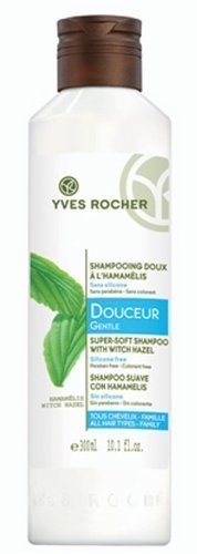 yves-rocher-hamamelis-super-soft-shampoo-101oz-by-yves