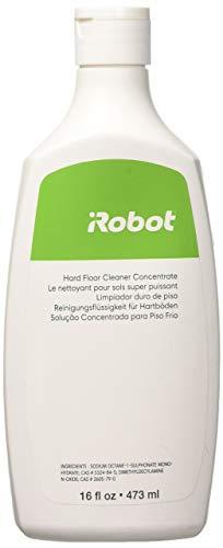 iRobot 4416470 prodotto per la pulizia