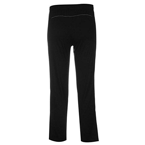 Slazenger-Kids-Juniors-Boys-Jersey-Pants-Trousers-Bottoms-Elasticated-Waist