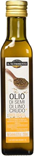 probios-olio-di-semi-di-lino-250-ml