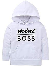 233642680f4e6 Amazon.co.uk: BOBORA - Baby: Clothing