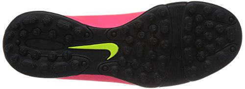 Nike  Hypervenom Phade Tf,  Herren Fußballschuh Rosa
