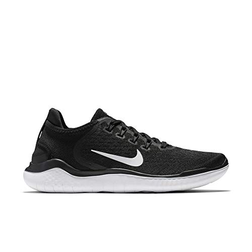 31Oi8Jo19bL. SS500  - Nike Women's WMNS Free Rn 2018 Running Shoes