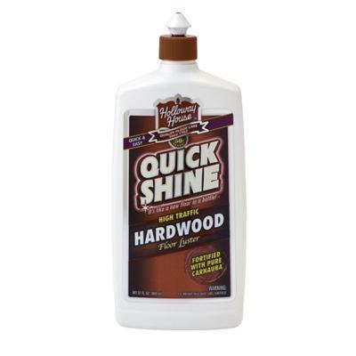 quickshiner-hardwood-floor-lustre-easy-to-use