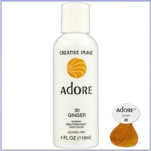 shining-semi-permanenten-haar-farbe-ginger-118-ml