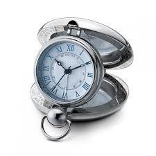 Dalvey 32 51 - Horloge