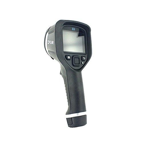 FLIR 63902-0202Bademantel, E6WÄRMEBILD-KAMERA Flir Wärmebild-kamera